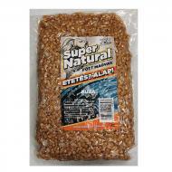ZÓNA Super Natural főtt búza - natúr (1kg)