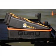 GURU Fusion 420 long előkedoboz tartó táska