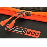 GURU Fusion 800 large szereléktartó táska
