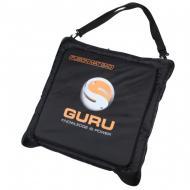 GURU Fusion Mat Bag pontymatrac