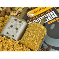GURU Gripper feeder 3oz (85gr) medium