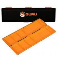 GURU Guru Rig Case hosszú előketartó