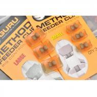 GURU Method Clip small method kosár előkebefogó adapter