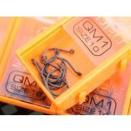 GURU QM1 szakáll nélküli - 16-os