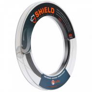 GURU Shield Shockleader Line dobóelőke zsinór - 0,30mm
