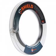 GURU Shield Shockleader Line dobóelőke zsinór - 0,33mm
