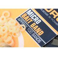 GURU Micro bait bands pelletkarika