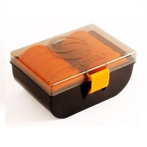 GURU Rig Box előketartó