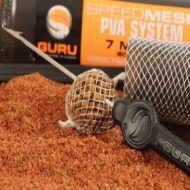 GURU Speedmesh needle PVA fűzőtű