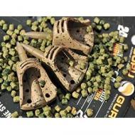 GURU mini pellet feeder 24gr