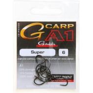 GAMAKATSU G-Carp A1 Super - 1-es