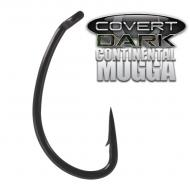 Gardner Dark Covert Continental Mugga 8-as