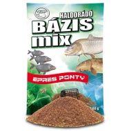 HALDORÁDÓ Bázis Mix - Fokhagymás Hal 2,5kg