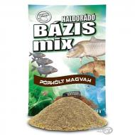HALDORÁDÓ Bázis Mix - Pörkölt Magvak 2,5kg