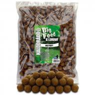 HALDORÁDÓ Big Feed - C21 Boilie - Vad Ponty 2,5kg