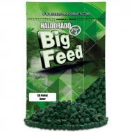 HALDORÁDÓ Big Feed - C6 Pellet - Amur 900 g