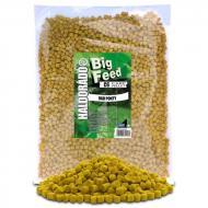 HALDORÁDÓ Big Feed - C6 Pellet - Vad Ponty 2,5kg