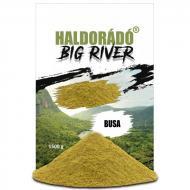 HALDORÁDÓ Big River etetőanyag - Busa