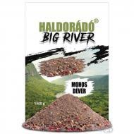 HALDORÁDÓ Big River etetőanyag - Mohos Dévér