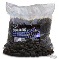 HALDORÁDÓ Black Halibut Pellet - 12-16mm 5kg
