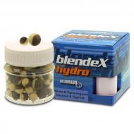 HALDORÁDÓ BlendeX Hydro Method - Kókusz+Tigrismogyoró 8-10mm