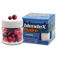 HALDORÁDÓ BlendeX Hydro Method - Tintahal+Polip 8-10mm