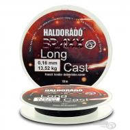HALDORÁDÓ Braxx Long Cast előkezsinór - 0,16mm