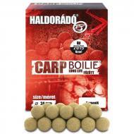 HALDORÁDÓ Carp Boilie főzött - FermentX 24 mm 800gr bojli