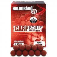 HALDORÁDÓ Carp Boilie főzött - Nagy Hal 24 mm 800gr bojli