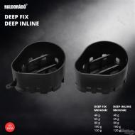 HALDORÁDÓ Deep Inline kosár 100gramm