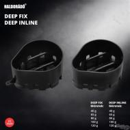 HALDORÁDÓ Deep Inline kosár 80gramm
