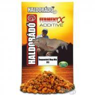 HALDORÁDÓ FermentX Additive - Roppantott Mag Mix Tejsavas FX1