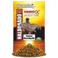 HALDORÁDÓ FermentX Additive - tejsavas micro magmix 400gr