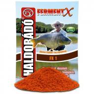 HALDORÁDÓ FermentX - FX 1 erjesztett etetőanyag