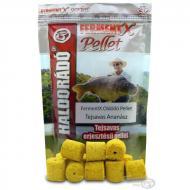 HALDORÁDÓ FermentX oldódó pellet - Tejsavas ananász 12mm 80gr