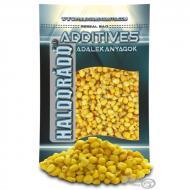 HALDORÁDÓ Főtt kukorica - Méz 1kg