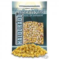 HALDORÁDÓ Főtt kukorica - Natúr 1kg