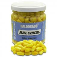 HALDORÁDÓ HALCOHOL Édes Kukorica / Sweet Corn