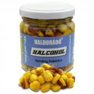 HALDORÁDÓ HALCOHOL Kemény Kukorica / Hard Corn