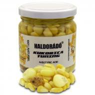 HALDORÁDÓ Kukorica Tuning - N-Butyric Acid vajsav 130g
