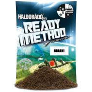 HALDORÁDÓ Ready Method - Brauni 800g