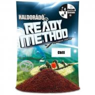 HALDORÁDÓ Ready Method - Chili 800g