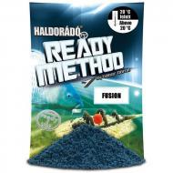 HALDORÁDÓ Ready Method - Fusion 800g