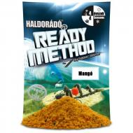 HALDORÁDÓ Ready Method - Mangó 800g