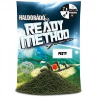 HALDORÁDÓ Ready Method - Pisty 800g
