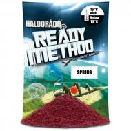 HALDORÁDÓ Ready Method - Spring 800g