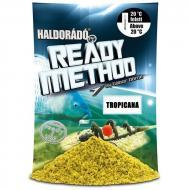 HALDORÁDÓ Ready Method - Tropicana 800g
