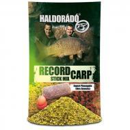 HALDORÁDÓ Record Carp Stick mix - édes ananász