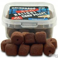 HALDORÁDÓ Red Halibut Carp Pellet 14 mm - Nagy Ponty 70g