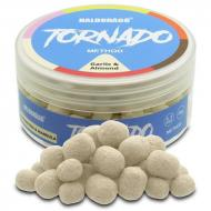HALDORÁDÓ TORNADO Method wafter 6-8 mm - Fokhagyma-mandula